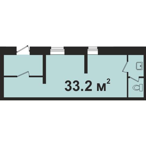 Коммерческое 62-Н