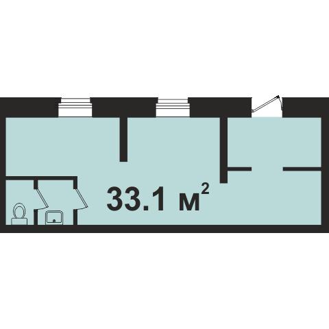 Коммерческое 59-Н