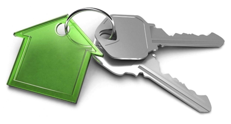 Ипотека от 9,5% на квартиры в наших домах