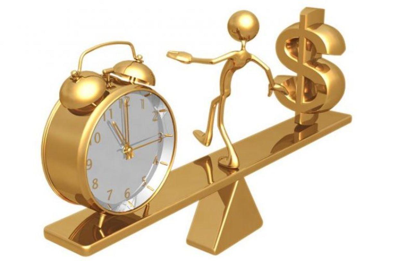 выгоднее сокращать срок кредита или ежемесячный платеж