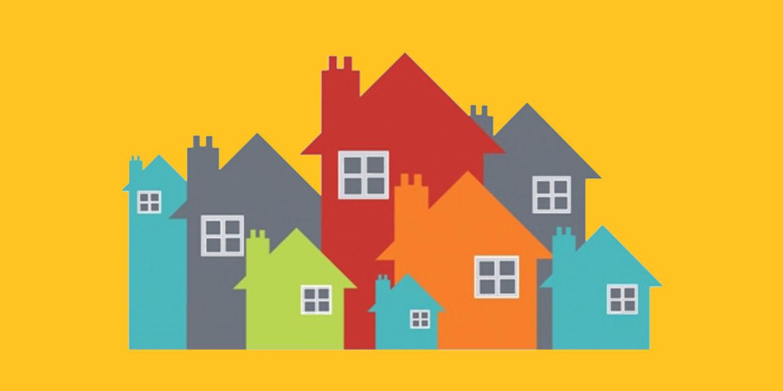Ставки по ипотеке: что нас ожидает в 2020 году?