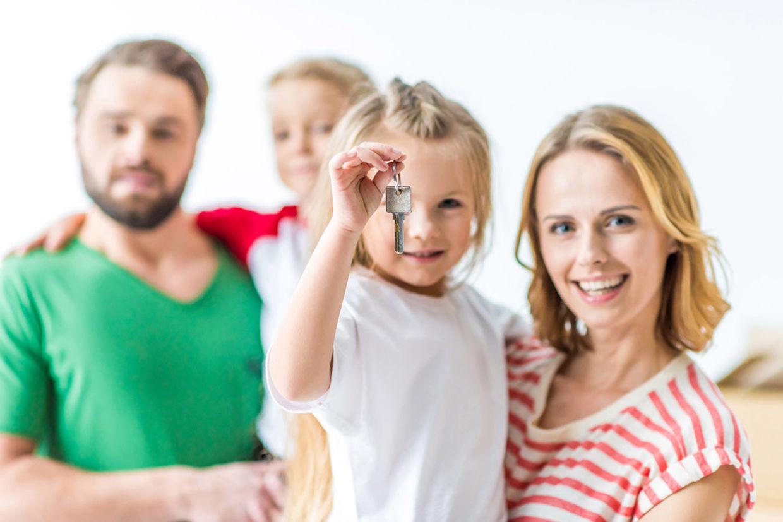 Повышение суммы выплаты материнского (семейного) капитала в 2020 году!