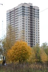 Октябрь 2014