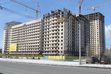 Март 2014