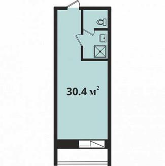 Коммерческое 45-Н
