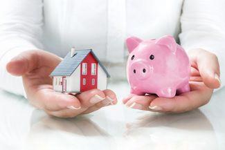 Особенности национального налога на имущество для пенсионеров.